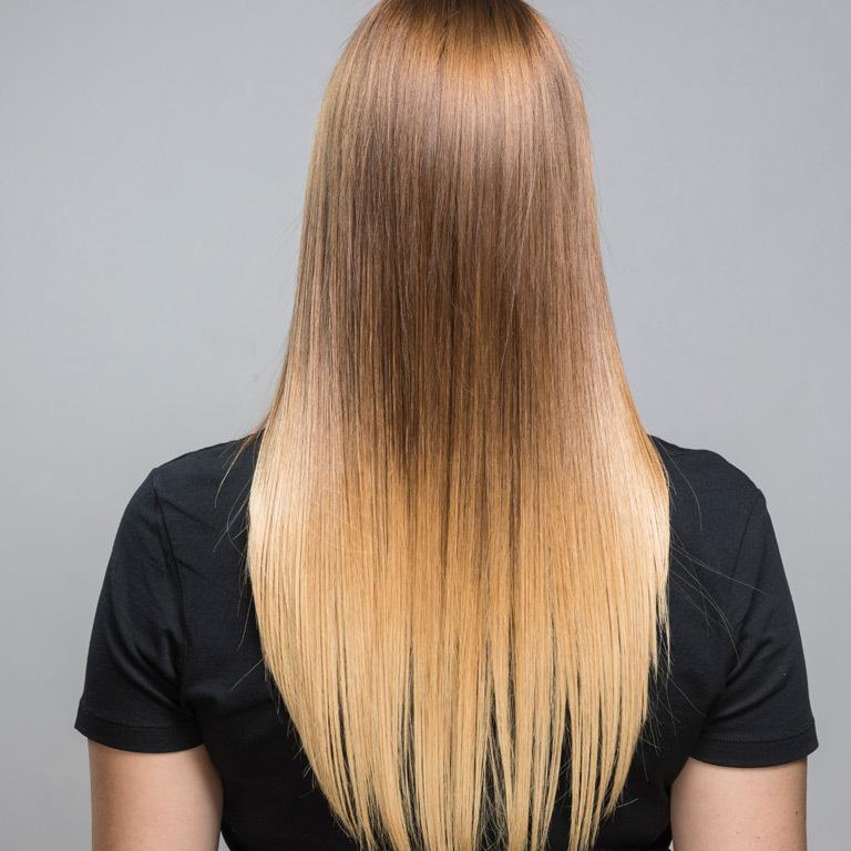Friseur Hair & Style - Altbach | Hairdesign & Waxing Studio