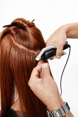 Haarverlängerung Stuttgart, Esslingen, Göppingen, Nürtingen und Kirchheim Teck | Hair & Style - Altbach