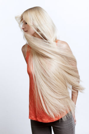 Great Lengths Stuttgart, Esslingen, Göppingen, Nürtingen und Kirchheim Teck | Hair & Style - Altbach